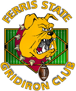 Gridiron Club